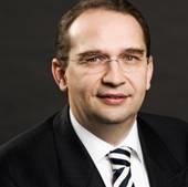 Thomas Finkbeiner