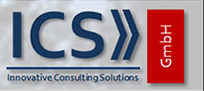 ICS Innovative Consulting Stuttgart GmbH